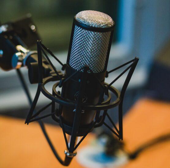 Microfono a condensatore e-learning it
